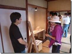 住宅医イベント2011082712