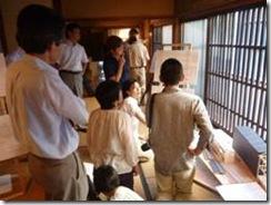 住宅医イベント2011082713