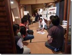 住宅医イベント2011082714