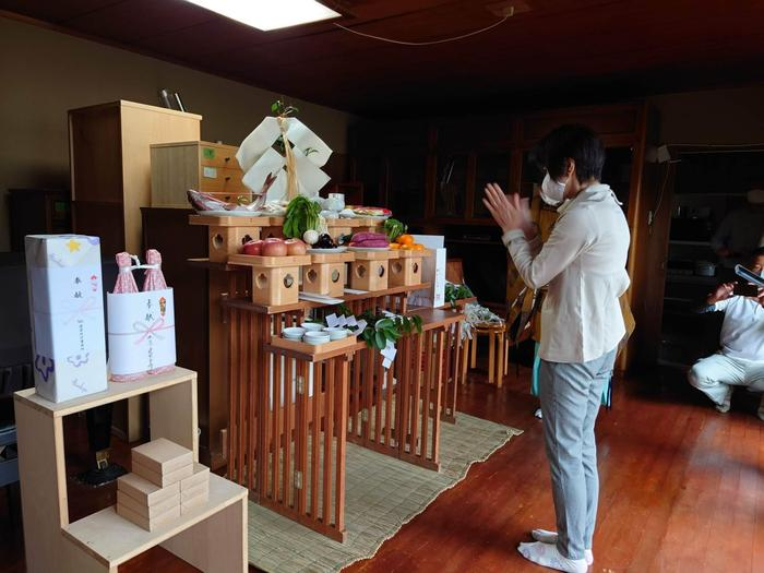 2020.10.08田中邸清祓式_201012_6.jpg
