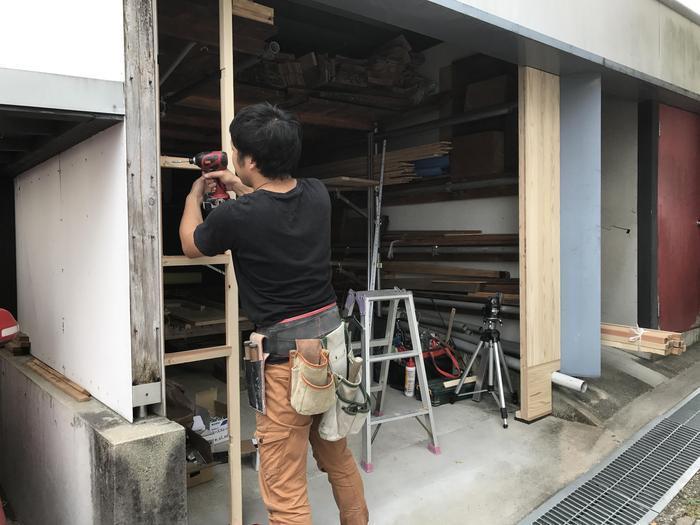 IMG_3716-thumb-700xauto-5643.jpg