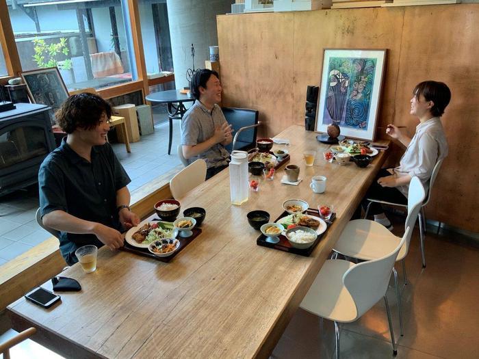 文子(さん)食堂.jpg