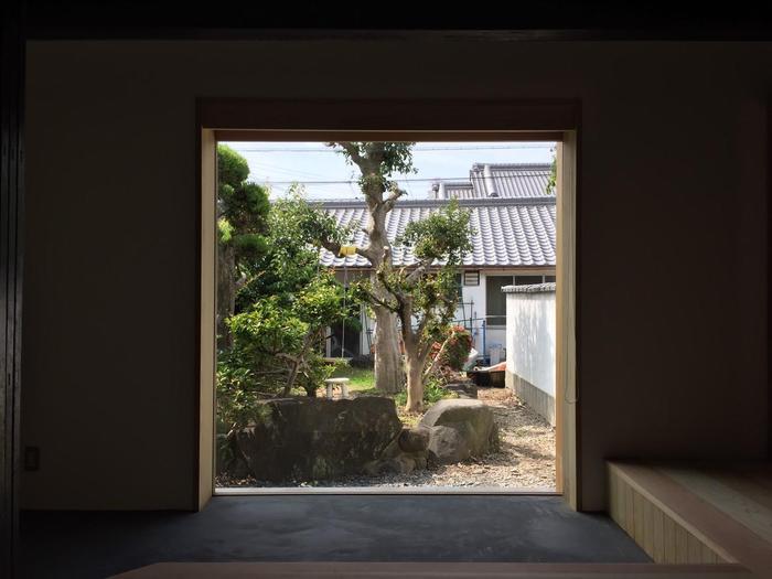20200604薮田邸塗装_200605_0014.jpg