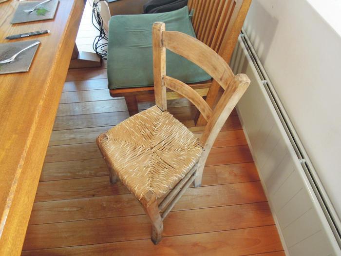 ⑩ゴッホの椅子 DSCN0250.JPG
