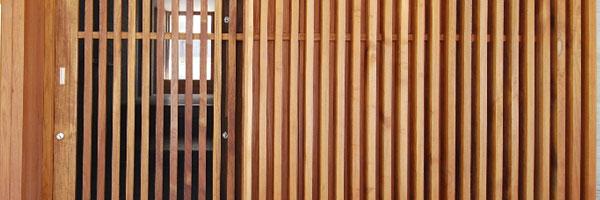 木の住まいをデザインする建築設計事務所