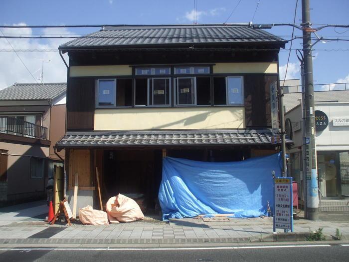 03-足場撤去 (1).JPG